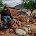 02 Cyclone Idai 0323