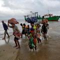 05 cyclone idai 0324