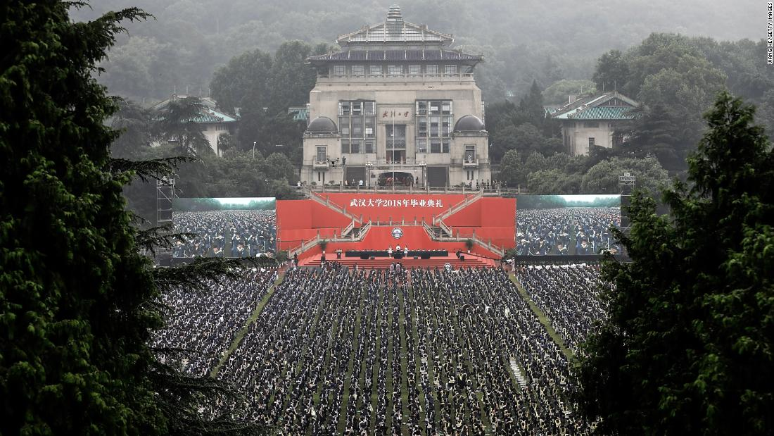 'Kimono' showdown stokes anti-Japanese prejudice in China
