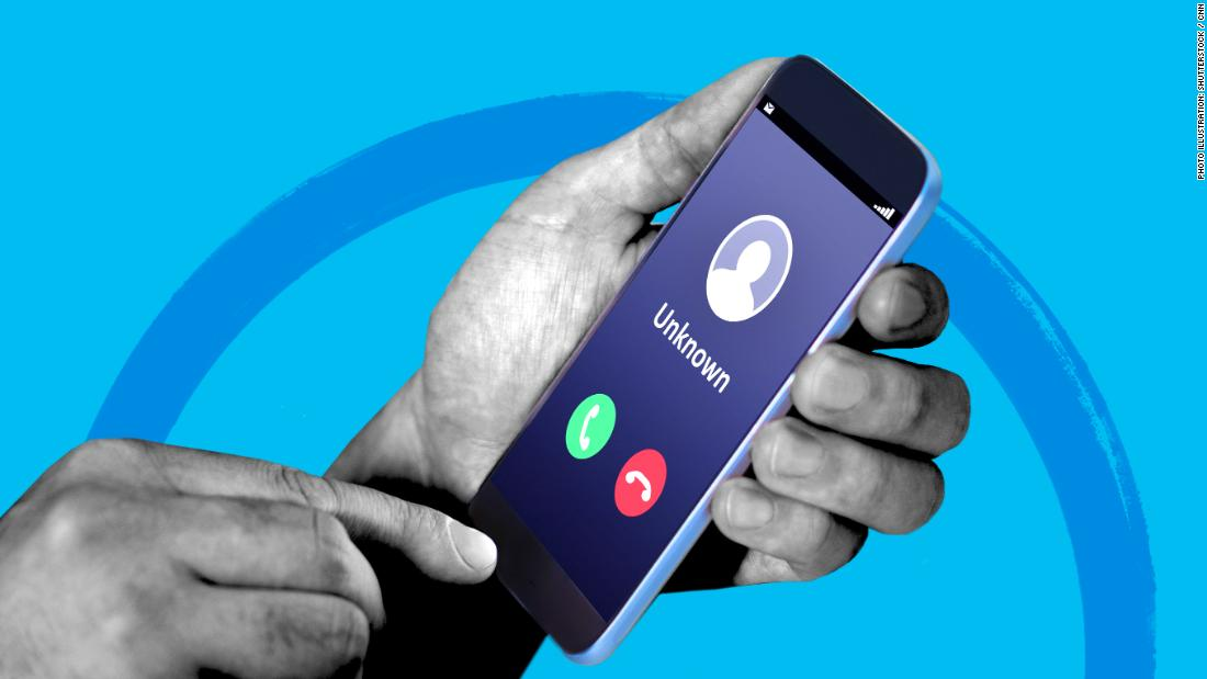 How to stop robocalls: Blocking apps, spam filters, and