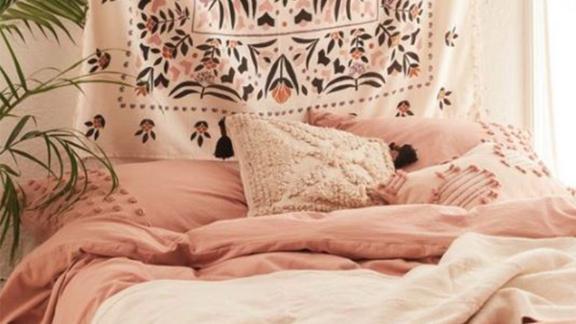 Best Wall Décor Ideas For Your Home Cnn Underscored