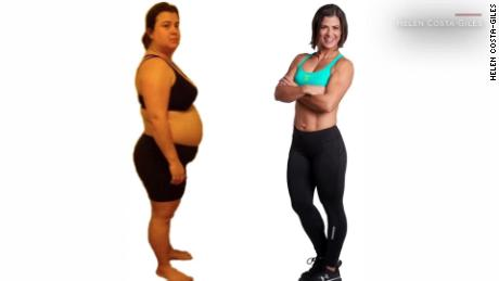 Turning Points Helen Costa-Giles Weight Loss Workout Mom_00011508.jpg