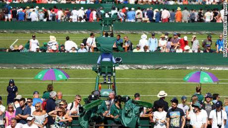 Cheapest ways to get Wimbledon 2019 tennis tickets | lovemoney.com
