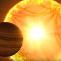 exoplanets gallery 0328