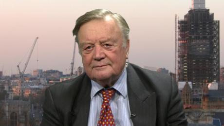 ken clarke brexit theresa may chaos vote aman_00080303.jpg