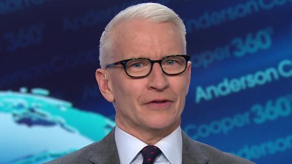 Anderson Cooper 03282019