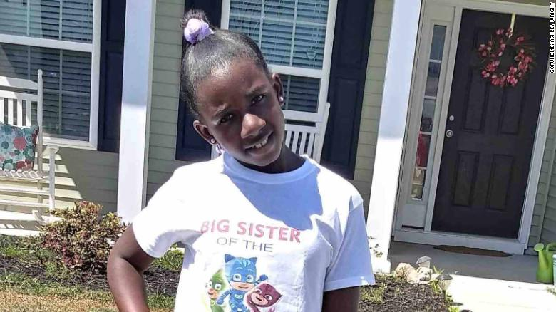 Family seeks answers in fifth-grader's death after fight