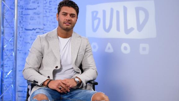The suicide deaths of Mike Thalassitis and Sophie Gradon have sparked fears about the support given to reality TV stars.
