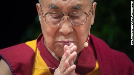 60 years after exile, Tibetans face a fight for survival in a post-Dalai Lama world