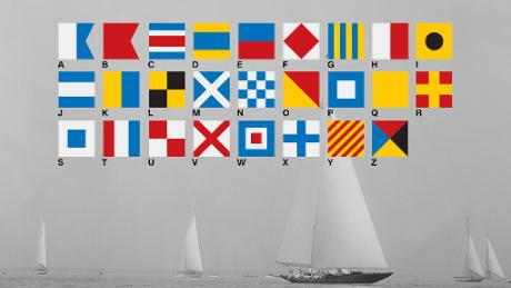 america's cup interactive