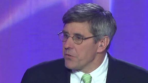 who is stephen moore alesci pkg ebof vpx_00020308.jpg