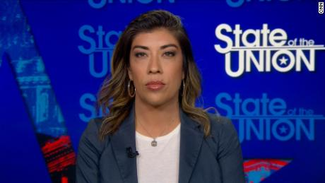 Image result for politician Lucy Flores