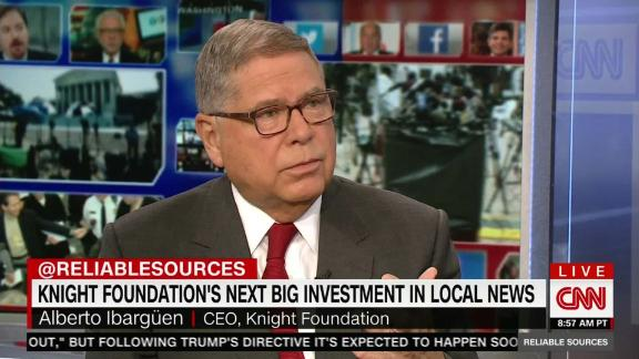Knight Foundation announces $6m local news initiative_00005209.jpg