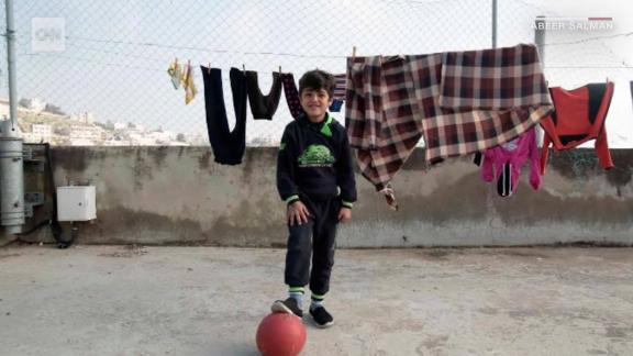 israeli soldiers arrest palestinian boy in school mh orig_00001920.jpg