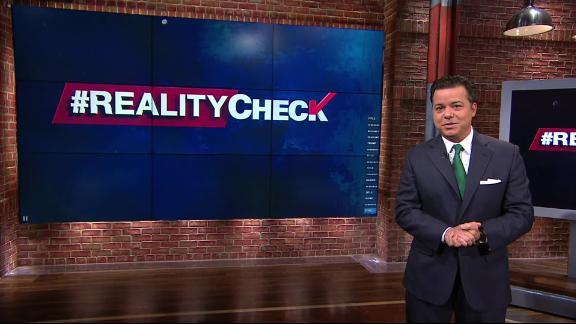 reality check avlon 040219