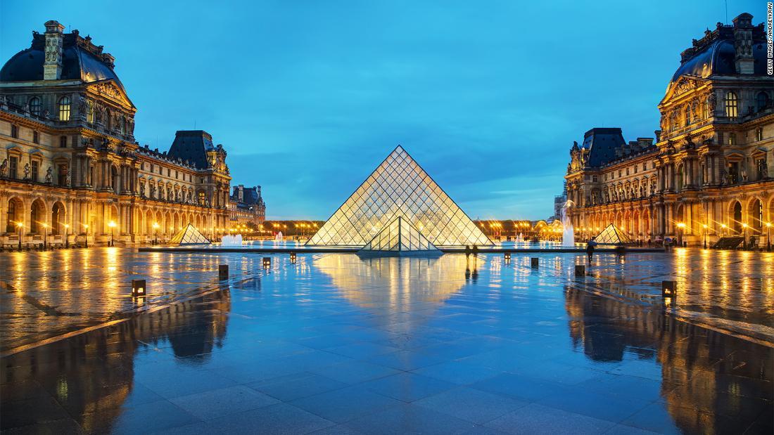 190402115305 louvre museum paris pyramid super tease