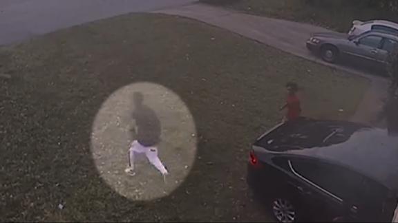 suspect hit and run GA Chris Stewart