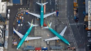 Boeing boasted about streamlined approval for the 737 Max. Now it's cleaning up the mess