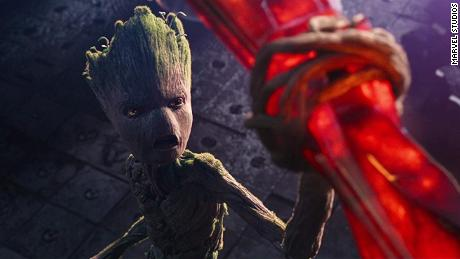 Avengers: Endgame' may mean the end for some Marvel