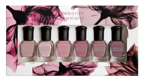"<strong>Deborah Lippmann Bed of Roses Set ($36; </strong><a href=""https://click.linksynergy.com/deeplink?id=Fr/49/7rhGg&mid=1237&u1=0403mothersdaygiftsnordstrom&murl=https%3A%2F%2Fshop.nordstrom.com%2Fs%2Fdeborah-lippmann-bed-of-roses-set-72-value%2F4585517"" target=""_blank"" target=""_blank""><strong>nordstrom.com</strong></a><strong>)</strong><br />"