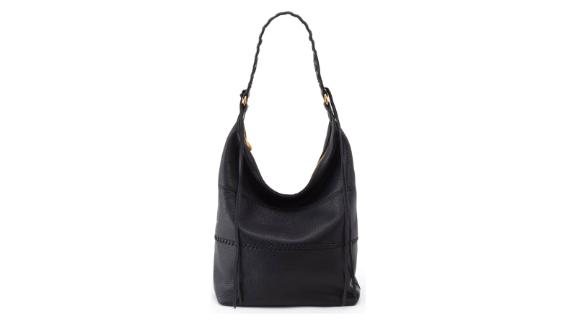 "<strong>Hobo Entwine Leather Bag ($298; </strong><a href=""https://click.linksynergy.com/deeplink?id=Fr/49/7rhGg&mid=1237&u1=0403mothersdaygiftsnordstrom&murl=https%3A%2F%2Fshop.nordstrom.com%2Fs%2Fhobo-entwine-leather-handbag%2F4968463"" target=""_blank"" target=""_blank""><strong>nordstrom.com</strong></a><strong>)</strong><br />"