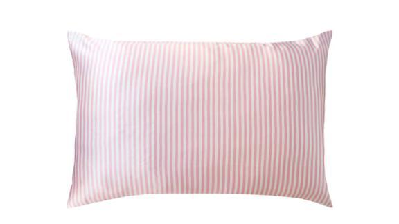 """<strong>Slipsilk Pure Silk Pillowcase (starting at $85; </strong><a href=""""https://click.linksynergy.com/deeplink?id=Fr/49/7rhGg&mid=1237&u1=0403mothersdaygiftsnordstrom&murl=https%3A%2F%2Fshop.nordstrom.com%2Fs%2Fslip-for-beauty-sleep-slipsilk-pure-silk-pillowcase%2F4186794"""" target=""""_blank"""" target=""""_blank""""><strong>nordstrom.com</strong></a><strong>)</strong><br />"""