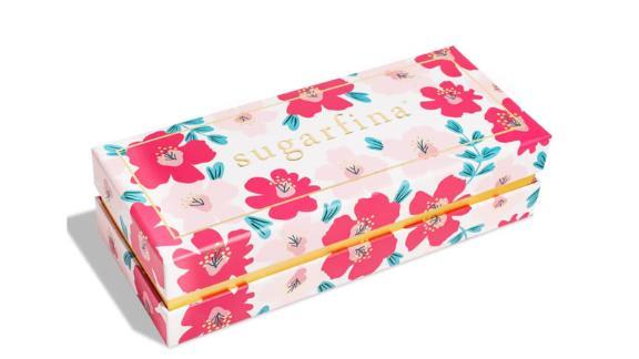 "<strong>Sugarfina Floral 3-Piece Candy Bento Box ($26; </strong><a href=""https://click.linksynergy.com/deeplink?id=Fr/49/7rhGg&mid=1237&u1=0403mothersdaygiftsnordstrom&murl=https%3A%2F%2Fshop.nordstrom.com%2Fs%2Fsugarfina-floral-3-piece-candy-bento-box%2F5191916"" target=""_blank"" target=""_blank""><strong>nordstrom.com</strong></a><strong>)</strong><br />"
