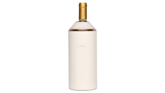"""<strong>Vinglacé Wine Chiller ($89.95; </strong><a href=""""https://click.linksynergy.com/deeplink?id=Fr/49/7rhGg&mid=1237&u1=0403mothersdaygiftsnordstrom&murl=https%3A%2F%2Fshop.nordstrom.com%2Fs%2Fvinglace-wine-chiller%2F4959937"""" target=""""_blank"""" target=""""_blank""""><strong>nordstrom.com</strong></a><strong>)</strong><br />"""