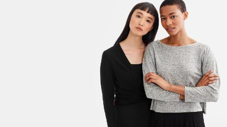5dd0f583f7156d CNN Underscored partnered with Eileen Fisher to create this content. When  you make a purchase