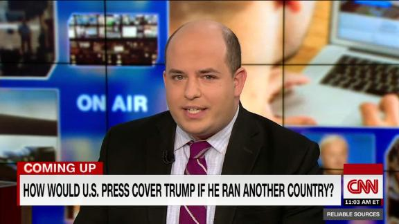 How would we cover Trump if he ran a different country?_00012113.jpg