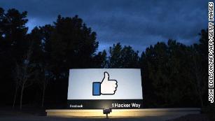 Sri Lanka\'s social media ban won\'t solve its misinformation problem