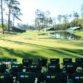 Masters photos A-Z dos donts chairs
