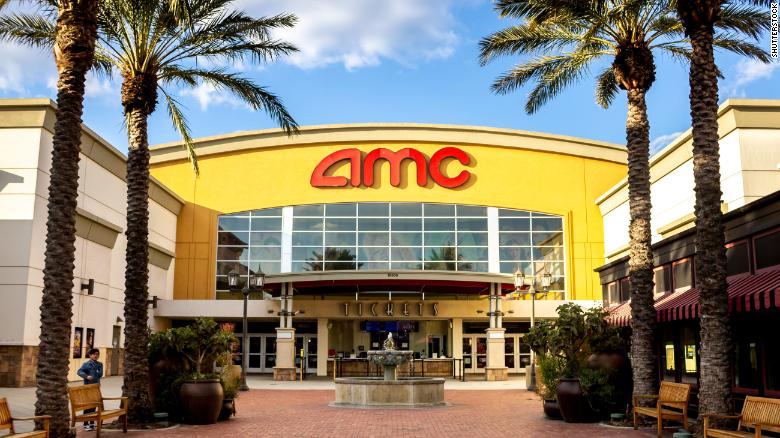 "Enjoy movies like ""Smallfoot"" and ""Trolls"" with a snack for just $4 this summer on Wednesday mornings at AMC Theater."
