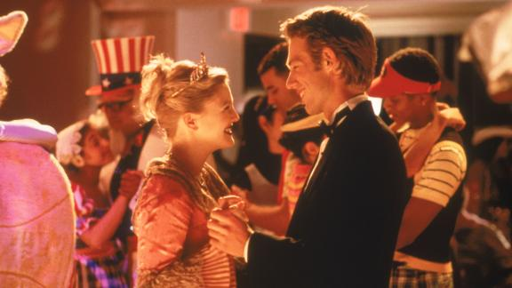 "April 9, 2019 marks the 20th anniversary of the hit film ""Never Been Kissed"" starring Drew Barrymore and Michael Vartan. Here's a look back at the decade:"