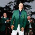 Masters photos A-z Jordan Spieth record under par
