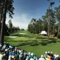 Masters photos a-z views 10th Augusta