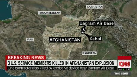 Image result for Americans killed in Afghanistan
