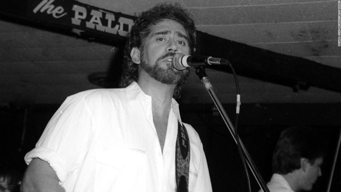 Earl Thomas Conley Tour Dates 2020 Country singer Earl Thomas Conley dies at 77   CNN