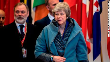 Brexit battles are about to get much bloodier