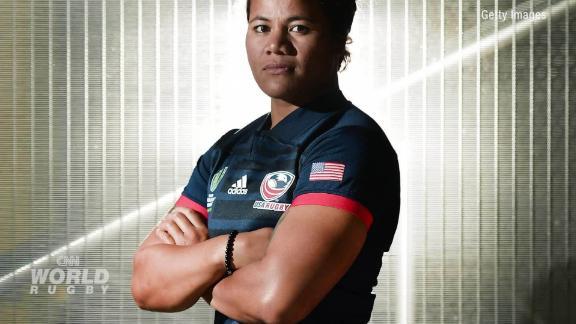 Tiffany Faaee Rugby United New York Female Coach spt intl_00004319.jpg