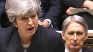 Analysis: Halloween Brexit delay could mean a summer nightmare for Theresa May