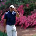 02 the masters 0411