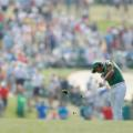 07 the masters 0411