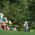 10 the masters 0411