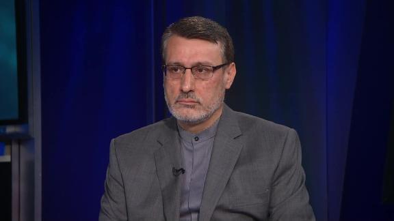 amanpour iran ambassador baeidinejad interview irgc terrorist designation _00000000.jpg