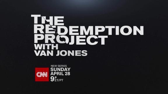 redemption project van jones trailer_00022022.jpg