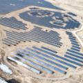 06 global solar megaprojects RESTRICTED
