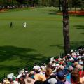 01 the masters day two