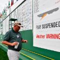 02 the masters day two RESTRICTED
