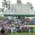 03 the masters day two
